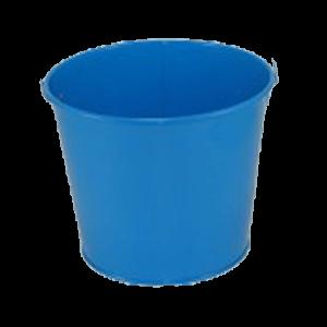 Popcorn Buckets