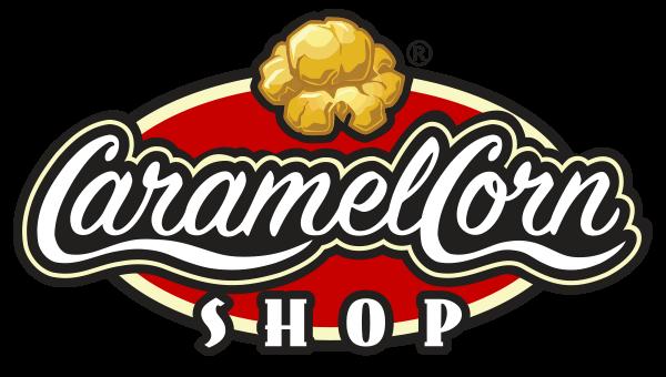 cc-logo-600px